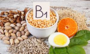 Vitamin-B1
