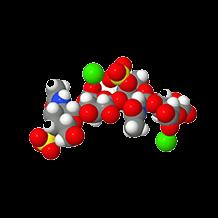 chondroitina