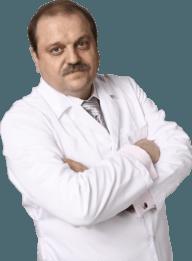 Dontor in probleme cu hipertensiune