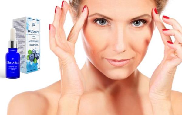 Bluronica-anti-wrinkle-treatment-ingrediente-functioneaza-600x381