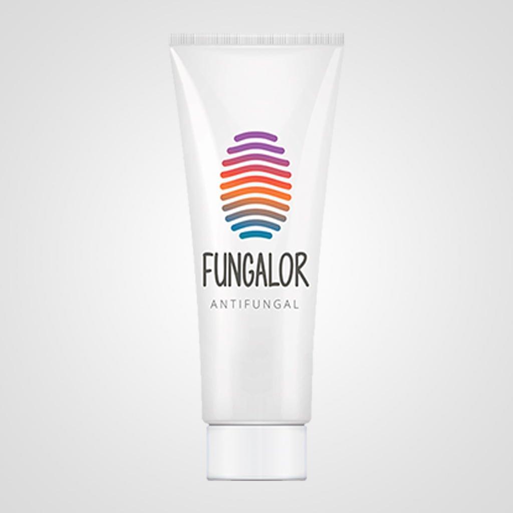 Fungator Plus - O metodă simplă de a scăpa de micoză