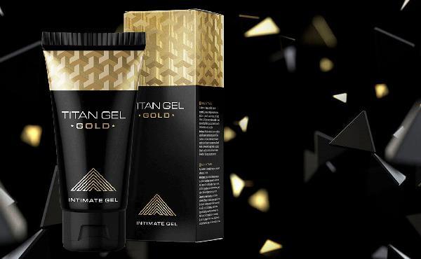 adevarul-despre-titan-gel-gold