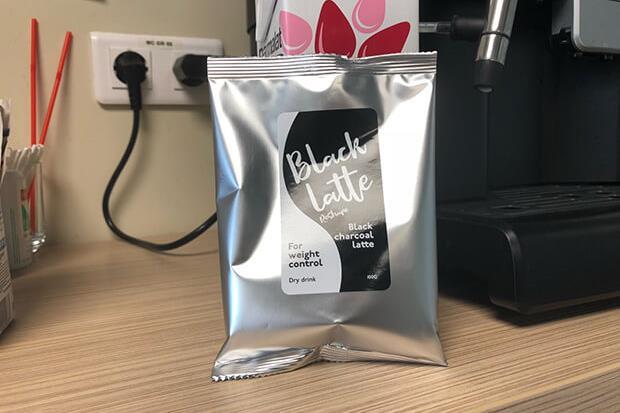 black-latte-pret-pareri-recenzii-prospect-dieta