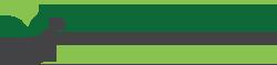 Farmacia ta Online