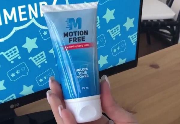 motion-free-balsam-gel-pret-pareri