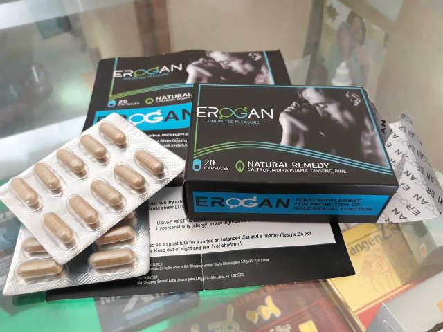 pastile-erogan-pret-pareri-prospect-farmacii-romania