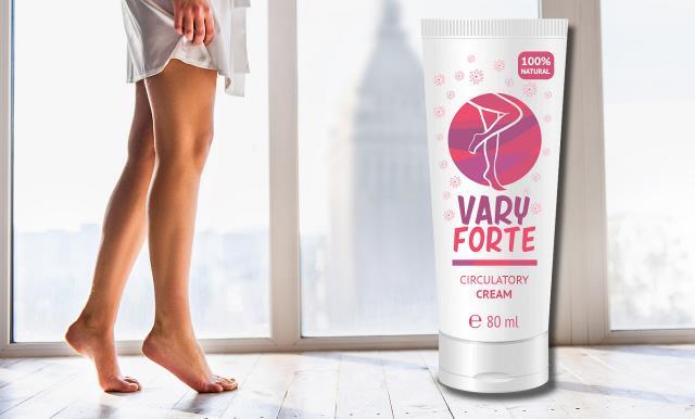 unguent-pentru-varice-varyforte-romania