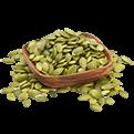 Extract de semințe de dovleac