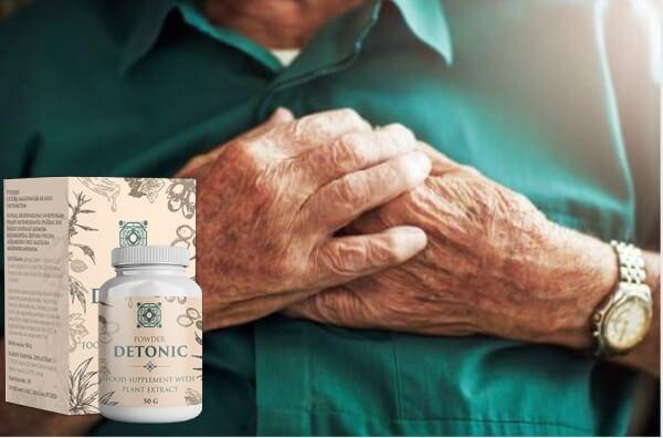 detonic-romania-tratament-hipertensiune-arteriala